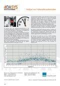 DASYS HALT: Analyse von Haltestellenaufenthalten - stadtraum - Seite 2