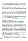 Päästö- oikeudet jaettu s. 7 Energia- alalla tapahtuu s. 1 Päästö ... - Page 4