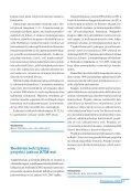 Päästö- oikeudet jaettu s. 7 Energia- alalla tapahtuu s. 1 Päästö ... - Page 5