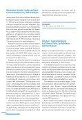 Päästö- oikeudet jaettu s. 7 Energia- alalla tapahtuu s. 1 Päästö ... - Page 6