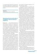 Päästö- oikeudet jaettu s. 7 Energia- alalla tapahtuu s. 1 Päästö ... - Page 7