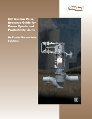 Download - IMI Nuclear