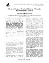 Full Text[PDF] - Ijmot.com