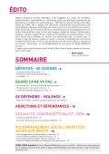 Bordeaux Santé : les adresses utiles - Page 2