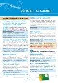 Bordeaux Santé : les adresses utiles - Page 3
