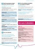 Bordeaux Santé : les adresses utiles - Page 5