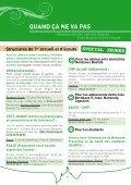 Bordeaux Santé : les adresses utiles - Page 6