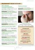 Bordeaux Santé : les adresses utiles - Page 7