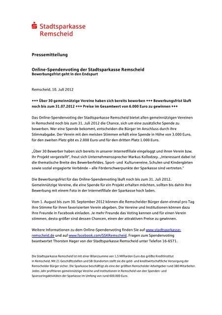 Deine Ausbildung Bei Der Berliner Sparkasse 14