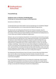 Download - Stadtsparkasse Remscheid