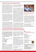 Journal - Stadtsparkasse Schmallenberg - Seite 3