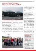 Journal - Stadtsparkasse Schmallenberg - Seite 5