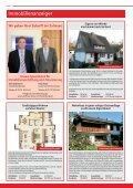 Journal - Stadtsparkasse Schmallenberg - Seite 6