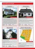 Journal - Stadtsparkasse Schmallenberg - Seite 7