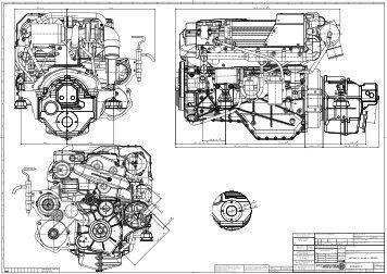 Untitled - Home - Steyr Motors