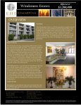Windemere Estates - Page 2