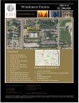 Windemere Estates - Page 3