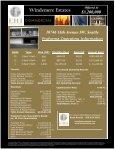 Windemere Estates - Page 4