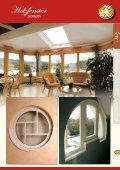 Fenster - Schreinerei Vincent Messerich - Seite 5