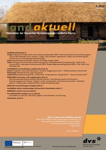 Download - Hohe Heide