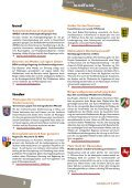 Download - Hohe Heide - Seite 3