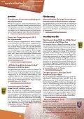 Download - Hohe Heide - Seite 4