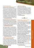 Download - Hohe Heide - Seite 5