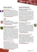 Download - Hohe Heide - Seite 7