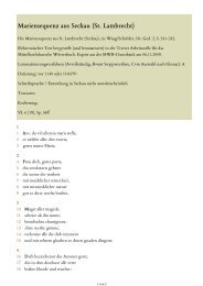 Waag/Schröder, Dt. Ged. 2, S. 241-242. Elektronischer Text hergestellt