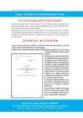 WODA DLA POKOLEŃ - Otwock, Urząd Miasta - Page 2