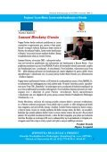 WODA DLA POKOLEŃ - Otwock, Urząd Miasta - Page 3