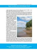 WODA DLA POKOLEŃ - Otwock, Urząd Miasta - Page 5