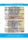 WODA DLA POKOLEŃ - Otwock, Urząd Miasta - Page 7