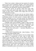 """""""Il Fiore delle perle"""" di Emilio Salgari - Page 7"""