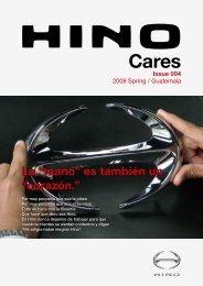 pdf/magazines/004/HINO Cares Issue 004 ... - hino global