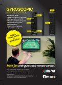PDF – Interactive Entertainment - Antik Technology - Page 2