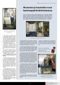 Sisukas - henkilöstölehti N:o 4/2012 - AGCO Power - Page 5