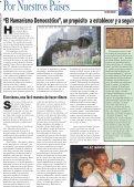 El Gallito de Manatí llora luego de cantar - La Voz Hispana NY - Page 4