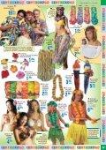 16-17 Sombreros-Hawai.indd - Centroxogo - Page 2