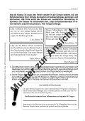 Der Aufbau eines Berichtes - Seite 4