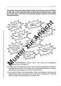 Der Aufbau eines Berichtes - Seite 6