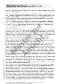 Der blinde Bartimäus - Page 3