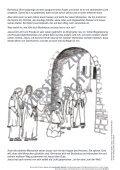 Der blinde Bartimäus - Page 4