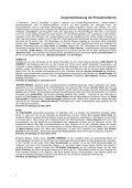 als PDF downloaden - Volksoper Wien - Page 7