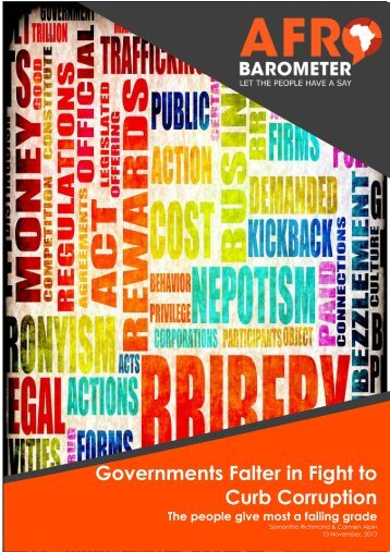 ab_r5_policybriefno4.pdf?utm_content=buffer43b51&utm_medium=social&utm_source=twitter