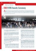 ≥ ONLYLYON Awards Ceremony - Aderly - Page 2