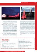 ≥ ONLYLYON Awards Ceremony - Aderly - Page 3