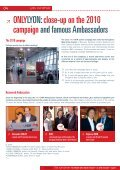 ≥ ONLYLYON Awards Ceremony - Aderly - Page 4