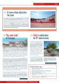 ≥ ONLYLYON Awards Ceremony - Aderly - Page 5