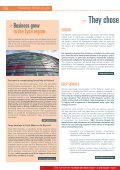≥ ONLYLYON Awards Ceremony - Aderly - Page 6